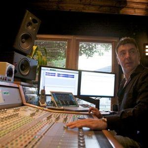 Mike Parlett Radio Show 7-9-2017