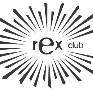 REX Club Mix Part-1