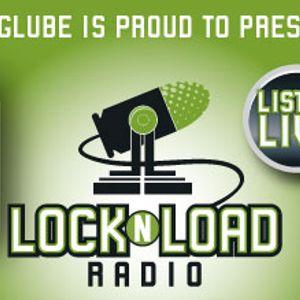 Lock N Load with Bill Frady Ep 923 Hr 3 Mixdown 1