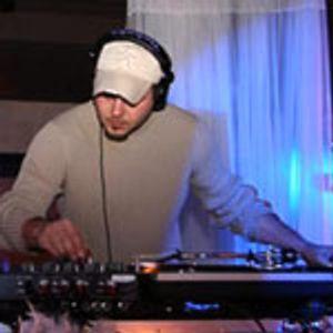 DJ Kennedy - Organic Grooves 16