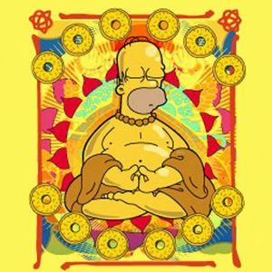 GretaLaCavia_Speciale Yoga_Intervista a Antonella Minesi (Centro Culturale Ray)_21.01.14