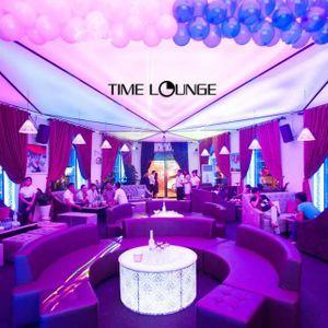 Time Lounge Music ...