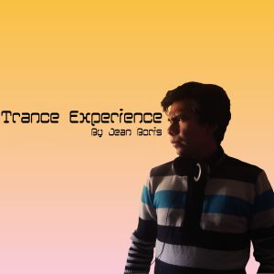 Trance Experience 017