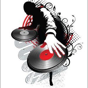 JJ Romero Pres. Feel Like A Sir Vol. 1 PODCAST 2012