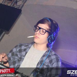DJ FlashBack's Club Favourits Mix