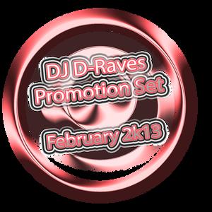 Promotion Set February 2k13