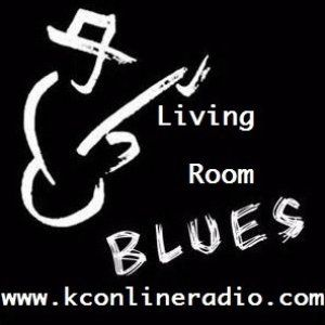 Living Room Blues 25th of June 2015