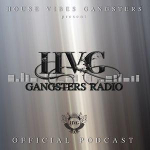 HVG Podcast Episode #019