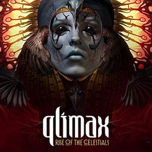 Qlimax 2016 Warm Up Mega Mix