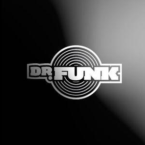 Funk'd Up Vol. V