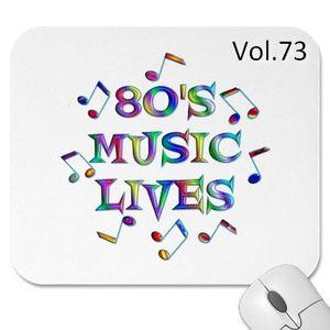 80'S Disco Remember Vol.73