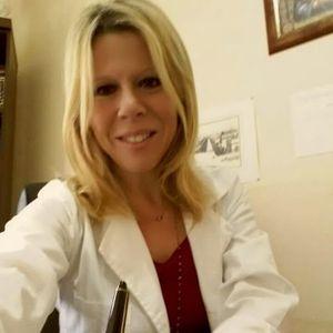 Η Πνευμονολόγος Ασημίνα Ζανιά ζωντανά στην εκπομπή του Μιχάλη ΜπαΪρακτάρη.(06/04/2020)