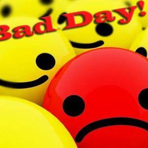 O:nur - Bad Day Vinyl Mix