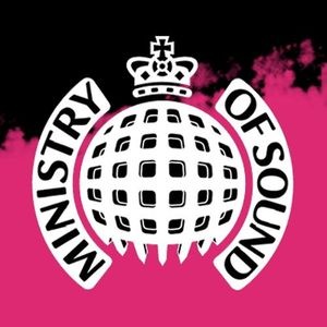 (Live Recording) Guest DJ Set for Radio 1 Ministry of Sound Radio Show