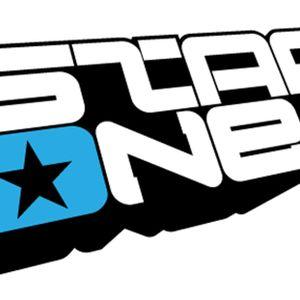 Star One Showcase 12.05.12 - DeJaVuFM