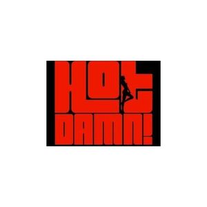"""""""WHERE THE MONEY AT?"""" ON HOT DAMN POLITICS HOSTED BY NEFERTITI S.T.G."""