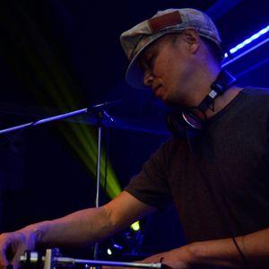 DJ KAN MIX