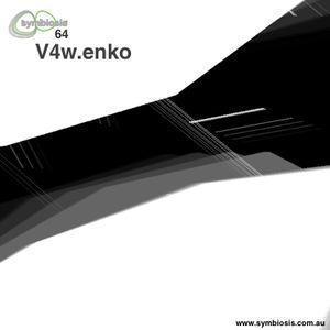 Symbiosis 64 – V4w.enko