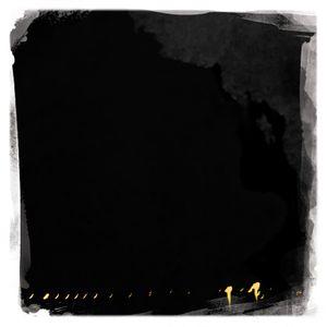 Gumilap @ Tilos Radio - Dzsungel Konyve - 2010.02.02.