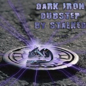 DUBSTEP VOCALS-Dark iron by stALKEd dj 01-01-2015
