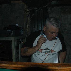 DJ ALLEN D MINIMIX