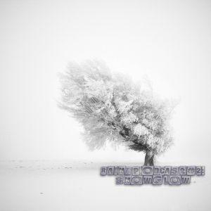 bhzvillain - rainy podcast #2: snowglow