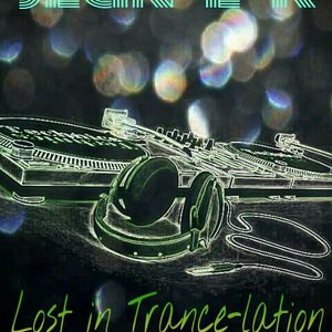 Lost in Trance-lation