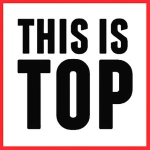 SMradio - this is top 4 dicembre 2017