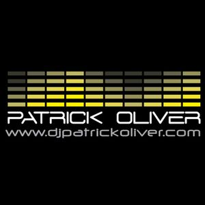 Patrick Oliver - Podcast - August 2011