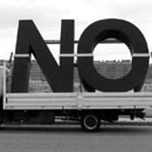 """El """"NO"""" en Vitoria-Gasteiz, especial Hoy por Hoy Vitoria"""