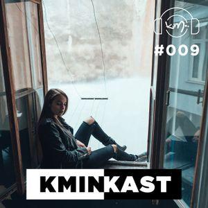 KminKAST 009 - February 2019