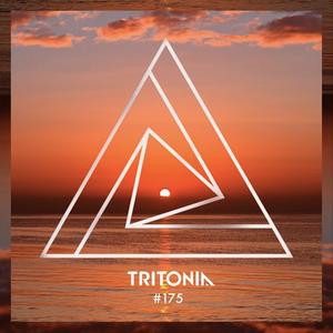 Tritonia 175