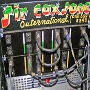 Sir Coxsone v Java Nuclear v Unity Hi Fi@The Black Womans Centre Tottenham London UK 28.1.1989