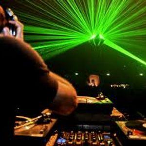 HOUSE DJ LICORBUSIER FALL 2014
