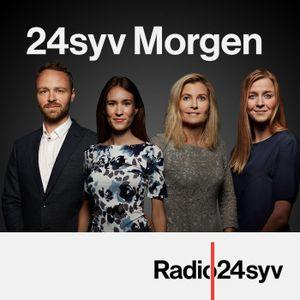 24syv Morgen 06.05 25-04-2018