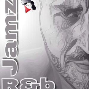 Master Dj - R&b JAMZ