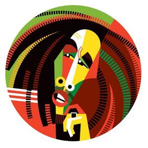 Monday Rising DUB - 2010-11-15