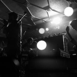 Nachtschade   Crossbeat
