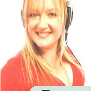 Nikki Flame - Tech Time