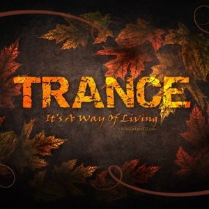 Uplifting Trance Session(1.10.16)