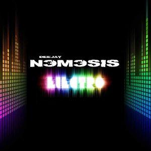 "Deejay Nemesis ""More than Musik"""