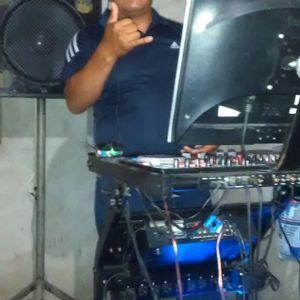 Carlos de la Cruz MK3 - Sonido Stereo Digital MK3 - Tecnocumbias ix 6 2016