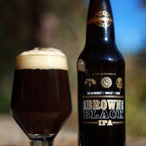Episode 126: Specialty Beer Tasting Session