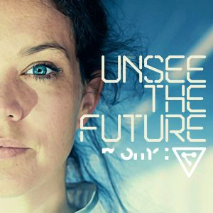 Unsee The FUture - EP15: Sexuality – part 1