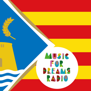Balearic Ultras 104 | Music For Dreams mix