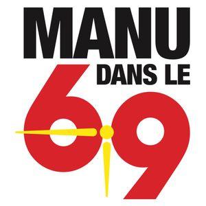 Before Manu dans le 6/9 Part.5