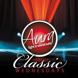 DJ Jeff Nec - New Dance & Disco Aura Mix 2012-09-19 C