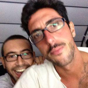 Sub FM - Foster 19.05.2014 with LORIS ZEROLA guest mix