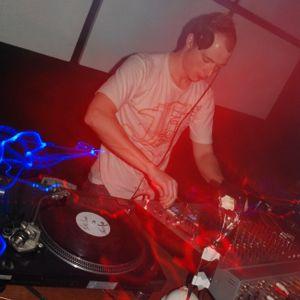 DJ Friction & SP MC - Sandwiches 2007