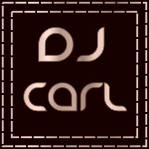 DJ CARL Mix #techno #17